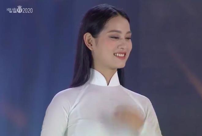 Đỗ Thị Hà đăng quang Hoa hậu Việt Nam 2020-9