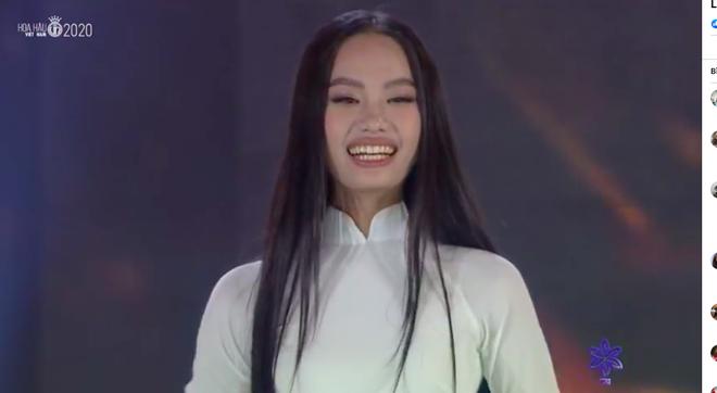 Đỗ Thị Hà đăng quang Hoa hậu Việt Nam 2020-13