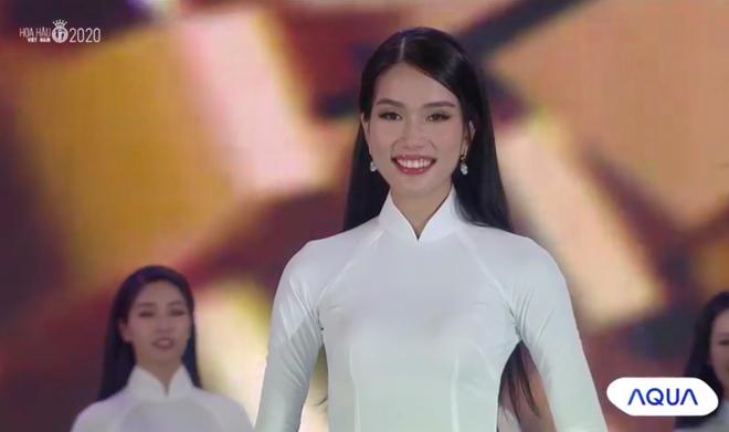 Đỗ Thị Hà đăng quang Hoa hậu Việt Nam 2020-3