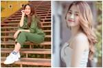 Dân mạng tranh cãi nhan sắc của tân Hoa hậu Đỗ Thị Hà-16