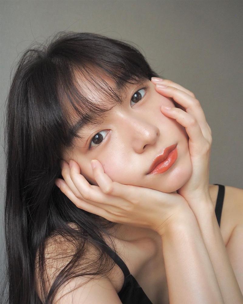 Để da căng mướt gấp 10 lần bình thường, phụ nữ Nhật có thêm chiêu chườm dầu chuyên được dùng trong mùa lạnh-2