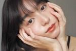 Để da căng mướt gấp 10 lần bình thường, phụ nữ Nhật có thêm chiêu 'chườm dầu' chuyên được dùng trong mùa lạnh