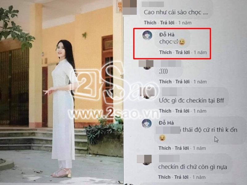 Tân Hoa hậu Việt Nam 2020 Đỗ Thị Hà bị đào mộ thói quen thích chửi bậy-4