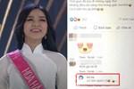 Người thân tiết lộ gia thế và tính cách ngoài đời thực của Tân Hoa hậu Việt Nam Đỗ Thị Hà-2