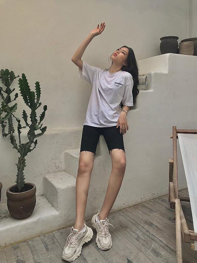 """Chân dung 2 Á hậu Việt Nam 2020: Người được coi là bản sao Tiểu Vy"""", người sở hữu học lực cực khủng với bảng thành tích đáng nể-12"""