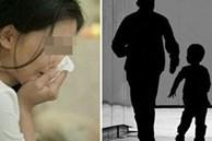 9 năm bị chồng hắt hủi, từ chối quan hệ tình dục, vợ điều tra rồi phát hiện sự thật xót xa và lời biện hộ đầy choáng váng của chồng