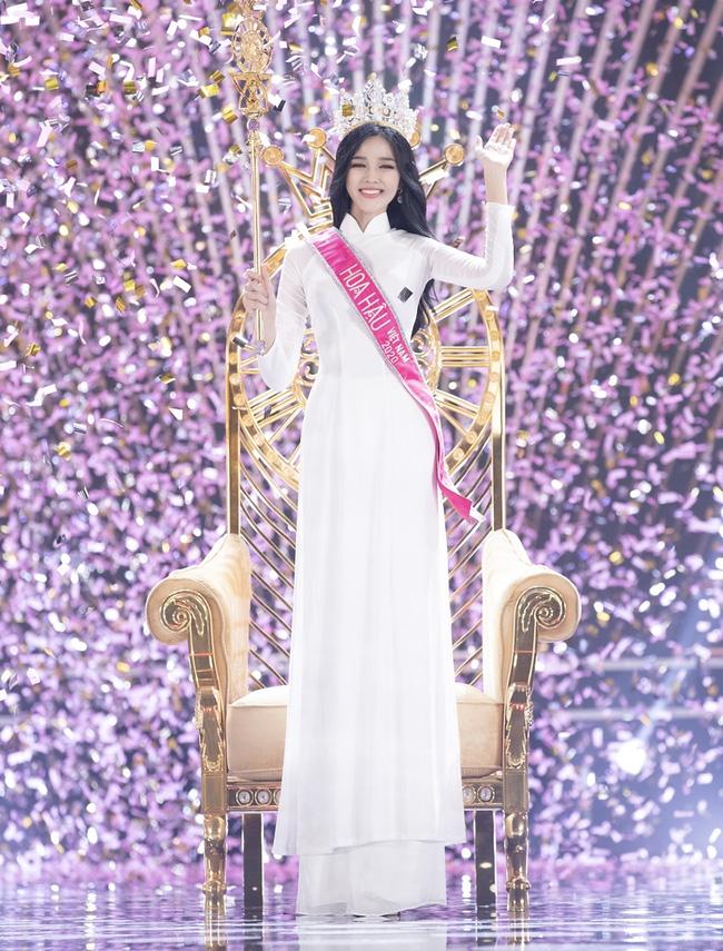 Người thân tiết lộ gia thế và tính cách ngoài đời thực của Tân Hoa hậu Việt Nam Đỗ Thị Hà-1