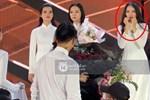 Chỉ bằng 1 câu nói, Doãn Hải My khéo léo tiết lộ mối quan hệ với Đoàn Văn Hậu sau đêm Chung kết Hoa hậu?-3