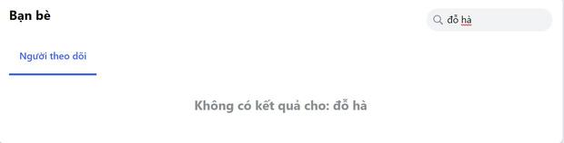 Động thái đầu tiên gây xôn xao của Tân Hoa hậu Việt Nam 2020 Đỗ Thị Hà trên MXH sau vài tiếng đăng quang-1