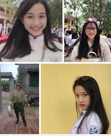 Động thái đầu tiên gây xôn xao của Tân Hoa hậu Việt Nam 2020 Đỗ Thị Hà trên MXH sau vài tiếng đăng quang-3