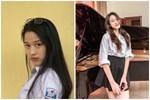 Á hậu 2 Hoa hậu Việt Nam 2020 bị soi trình độ học vấn không tốt, BTC nói gì?-5