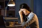Tác hại đáng sợ của việc nhịn ăn tối để giảm cân-2