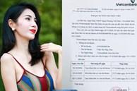 Bị anti-fan công kích chuyện đóng mở tài khoản, Thủy Tiên nổi đóa thách thức: 'Mình thích vậy đó được không?'