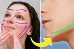 Tại sao rửa mặt ít nhất 60 giây lại có thể làm thay đổi cả khuôn mặt của bạn?