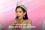 Cơ ngơi siêu rộng và hoành tráng của gia đình Tân Hoa hậu Việt Nam 2020 Đỗ Thị Hà tại quê nhà-12