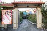 Ngắm vườn tược siêu rộng nhà tân Hoa hậu Việt Nam 2020: Dân sành chỉ chăm soi giàn lan giá trị có thể đến tiền tỷ-6
