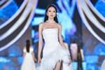 Trường đại học của 5 cô gái đẹp nhất cuộc thi Hoa hậu Việt Nam 2020-10