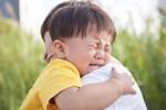Tận mắt chứng kiến quy trình đặt vòng tránh thai mới thấy quá thương các mẹ-9