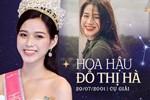 Hồng Quế gây tranh cãi khi chê bai nhan sắc Đỗ Thị Hà, công khai ủng hộ thí sinh chỉ lọt Top 15 Hoa hậu Việt Nam-8