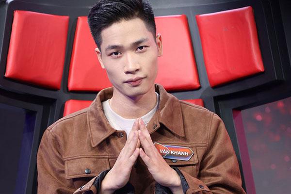 Siêu trí tuệ Việt Nam tập 1: Hot boy Vĩnh Phúc gây sốt