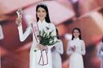 Á hậu 1 Phạm Ngọc Phương Anh và Hoa hậu HHen Niê chỉ uống thứ nước này mà cũng sở hữu thân hình quyến rũ-5