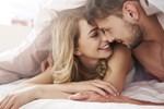 Trong cuộc yêu, nếu phụ nữ đủ can đảm bước chân vào cấm địa này của đàn ông đảm bảo vị trí của bạn trong trái tim chàng sẽ là độc nhất-4