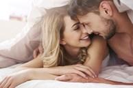 Nhập 'cuộc yêu', phụ nữ thường nhầm tưởng hành động này khiến đàn ông si mê mà không biết nó chính là nỗi ám ảnh làm họ chỉ muốn rời xa bạn