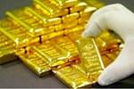 Giá vàng lao dốc, chênh lệch vọt lên gần 5 triệu đồng/lượng-2
