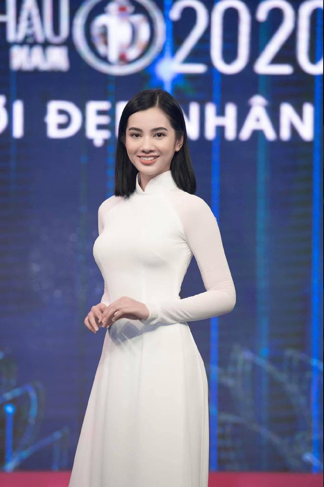 Hồng Quế gây tranh cãi khi chê bai nhan sắc Đỗ Thị Hà, công khai ủng hộ thí sinh chỉ lọt Top 15 Hoa hậu Việt Nam-6