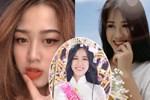 Nàng Tân Hoa hậu 19 tuổi chỉ mê 2 sắc son 'chân ái': Gợi ý ngay cho nàng 4 cây son với màu 'na ná' để có nhan sắc tựa Bông hậu