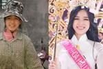 """Tân Hoa hậu Đỗ Thị Hà đã tự công khai điểm thô kệch"""" trên cơ thể trước khi đăng quang Hoa hậu Việt Nam-5"""