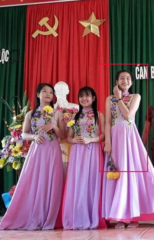 Khoảnh khắc đắt giá mãi không thể quên của Đỗ Thị Hà khi chưa trở thành Tân Hoa hậu Việt Nam 2020-2