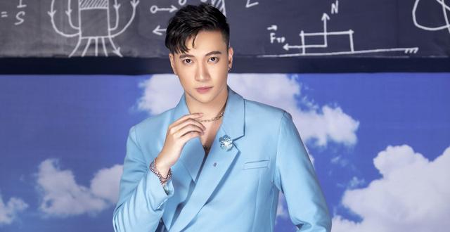 Ca sĩ Việt đua nhau đổi nghệ danh gây lú cho khán giả-6