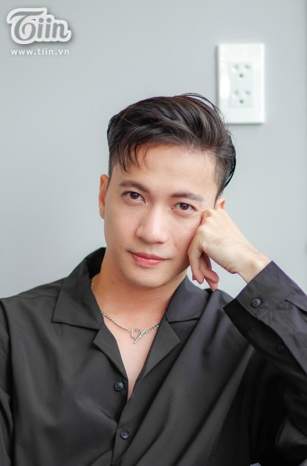 Ca sĩ Việt đua nhau đổi nghệ danh gây lú cho khán giả-7