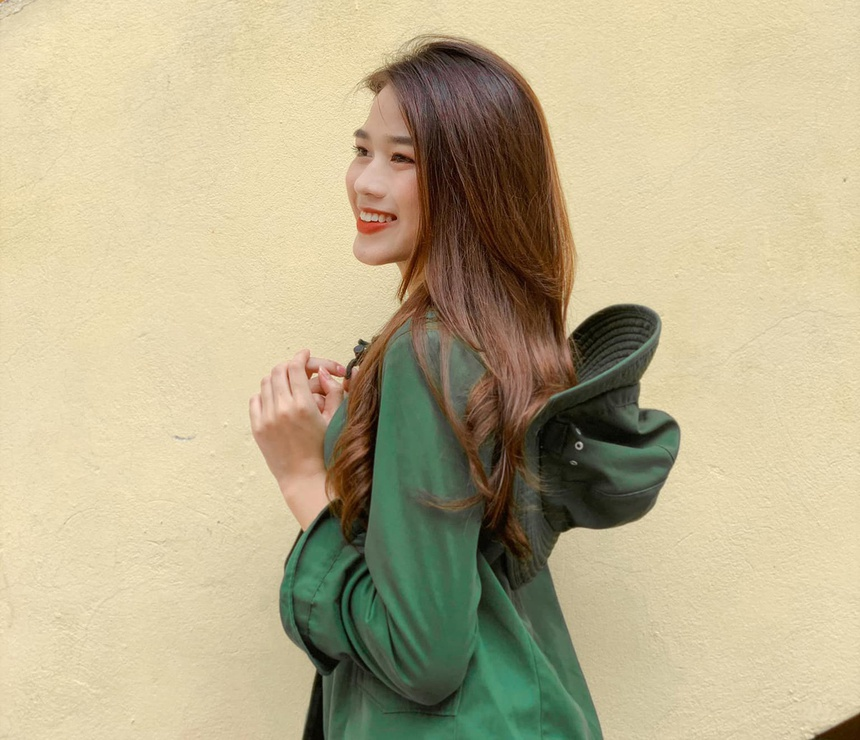 Trường đại học của 5 cô gái đẹp nhất cuộc thi Hoa hậu Việt Nam 2020-1
