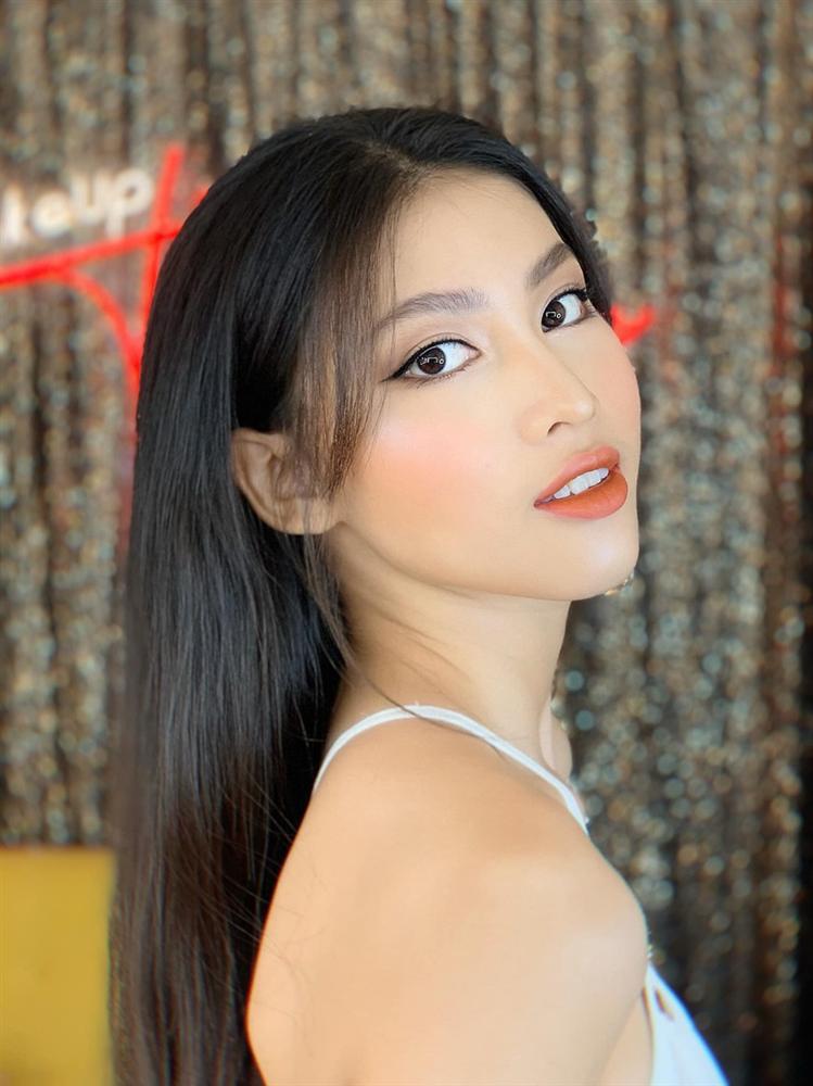 Trường đại học của 5 cô gái đẹp nhất cuộc thi Hoa hậu Việt Nam 2020-6