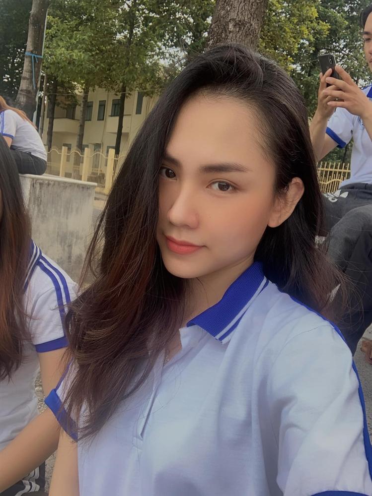 Trường đại học của 5 cô gái đẹp nhất cuộc thi Hoa hậu Việt Nam 2020-8