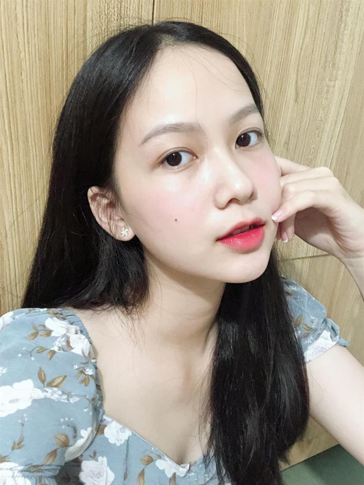 Trường đại học của 5 cô gái đẹp nhất cuộc thi Hoa hậu Việt Nam 2020-9