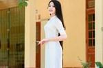 Độc quyền: Ghé thăm căn nhà cũ giản dị của bà ngoại Đỗ Thị Hà, tiết lộ đến Đêm Chung kết mới biết điều này-12