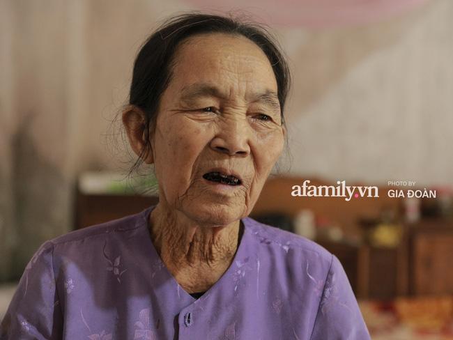 Độc quyền: Ghé thăm căn nhà cũ giản dị của bà ngoại Đỗ Thị Hà, tiết lộ đến Đêm Chung kết mới biết điều này-1
