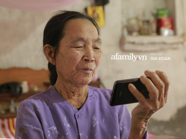 Độc quyền: Ghé thăm căn nhà cũ giản dị của bà ngoại Đỗ Thị Hà, tiết lộ đến Đêm Chung kết mới biết điều này-2