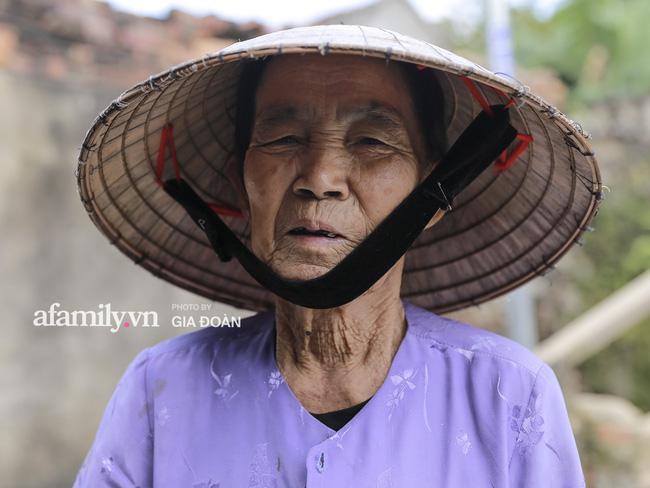 Độc quyền: Ghé thăm căn nhà cũ giản dị của bà ngoại Đỗ Thị Hà, tiết lộ đến Đêm Chung kết mới biết điều này-6