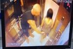 Cô gái rơi xuống giếng thang máy được giải cứu ngoạn mục-1