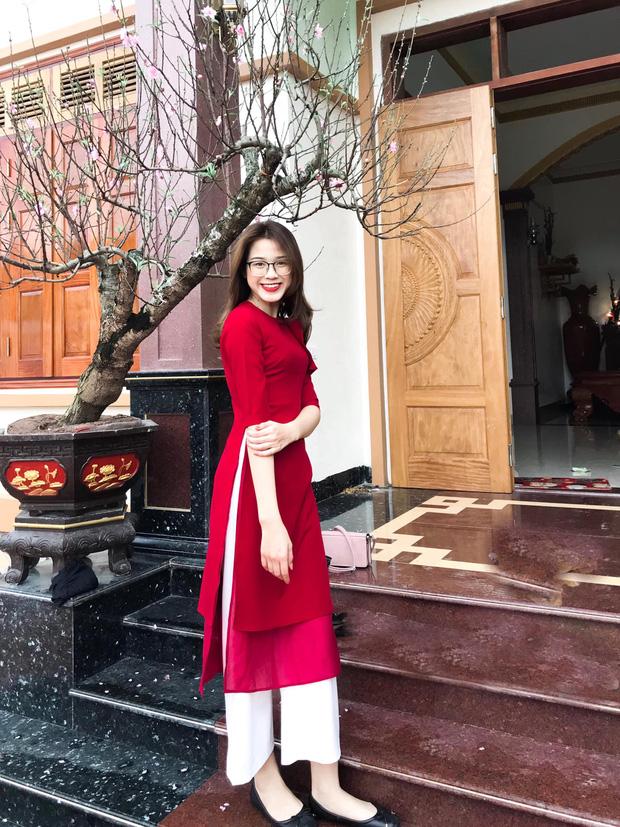 Tân Hoa hậu Việt Nam Đỗ Thị Hà khoe góc vườn rộng rãi của bố, nhìn sương sương cũng đủ biết điều kiện gia đình-2