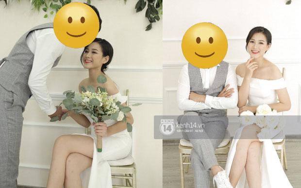 Netizen đào lại clip Hoa hậu Việt Nam Đỗ Thị Hà thả thính về chuyện làm cô dâu, hé lộ luôn tình trạng yêu đương?-2