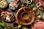 Ăn lẩu mùa lạnh nên tránh kết hợp với 5 loại rau này vì có thể hại tiêu hóa, gây ngộ độc, tổn thương cơ thể-4