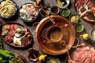 5 món được công nhận là 'bẩn nhất' trong nhà hàng lẩu, khách nào cũng thích nhưng nhân viên lại chẳng dám ăn
