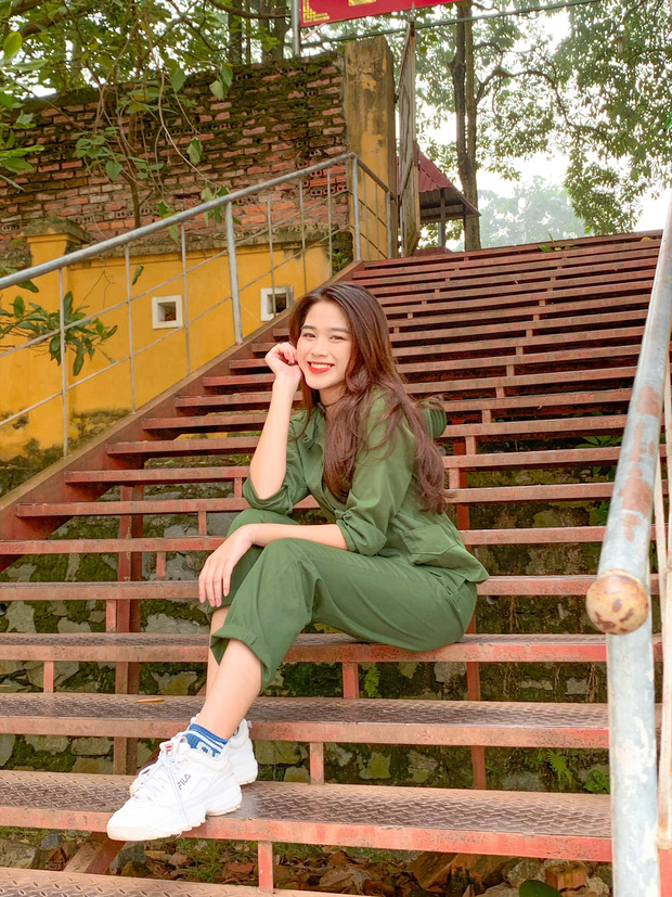 Nhan sắc dàn Hoa hậu Việt Nam lúc đăng quang: Tiểu Vy được báo quốc tế ca ngợi, Mai Phương Thuý nhận gạch đá, còn Đỗ Thị Hà?-39