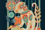 Lời tiên tri dành cho 12 con giáp trong tuần mới 23/11 - 29/11: Người biết hài lòng với những gì đang có, người nâng cao được vị thế của bản thân-3