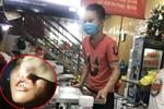 Nữ chủ quán bánh xèo ở Bắc Ninh bị tố tra tấn dã man nhân viên, trong đó có bé trai 15 tuổi khai gì với công an?-2